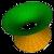 K3DSurf Icon