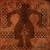 Demon generator (by torvenius) Icon