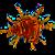 Mandelbulb3d Icon (new)