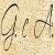 Generador de cartas antiguas Icon