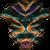 Random Intercom (by muffaelucciole) Icon by linux-rules