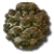 Mandelbulber Icon