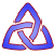 Knotter Icon by linux-rules