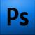 Photoshop CS4 Icon