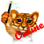 GMIC Online Tool Icon