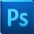 Adobe Photoshop CS5 Icon