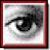 Photoshop 6 Icon