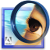 Adobe Photoshop 7 Icon