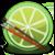 Paint Tool SAI Icon (high quality)