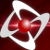 Clickteam Fusion 2.5 Icon by linux-rules