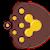 LuxRender Icon