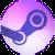 Steam OS Icon