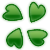4chan (old) Icon