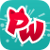 Paigeeworld app Icon by linux-rules