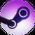 Steam OS (hq) Icon