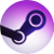 Steam OS (hq) Icon by linux-rules