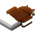 Android 4 Ice Cream Sandwich (1) Icon