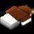 Android 4 Ice Cream Sandwich (1) Icon
