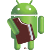 Android 4 Ice Cream Sandwich (3) Icon