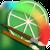 Paint Tool SAI 2015 Icon