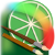 Paint Tool SAI 2015 Icon by linux-rules