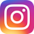 Instagram (2016) Icon by linux-rules