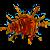 Mandelbulb3d 191r2 Icon
