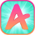 Amino Icon by linux-rules