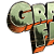 Gravity Falls Icon 1/2