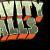 Gravity Falls Icon 2/2