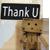 Thank u Icon