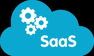 Big 10 Logo >> SaaS Icon ultrabig by linux-rules on DeviantArt