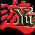 Yu-Gi-Oh Icon 1/3