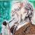 John Ronald Reuel Tolkien (1) Icon