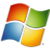 Windows Vista Icon