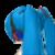 PMD/PMX Editor Icon
