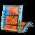 Windows Movie Maker 6.0 Icon