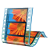 Windows Movie Maker 6.0 Icon by linux-rules