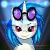 My Little Pony Latinoamerica Amino Icon