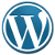 Wordpress.com (2) Icon