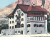 Old Hotel Pordoi Icon