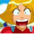 Clover (1) (Totally Spies) Icon