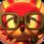 Sonic the Hedgehog espanol Amino Icon