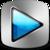 Sony Vegas Pro 12 Icon