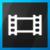 Sony Vegas Pro 13 Icon