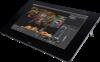 Wacom Cintiq 27 QHD Icon big by linux-rules