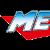 Megaman HQ Icon 1/3