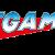 Megaman HQ Icon 2/3