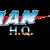 Megaman HQ Icon 3/3