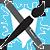 Artfight Icon